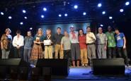 1º Lugar - Fase Local - Troféu Etnia Alemã (1).JPG