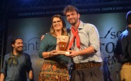 1º Lugar - Fase Local - Troféu Etnia Alemã (2).JPG