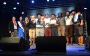 2º Lugar - Troféu Cultura Gaúcha.JPG