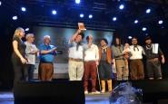 Melhor Arranjo Instrumental - Troféu Etnia Leta (2).JPG
