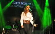 Juvenil - Emanuelle Macuglia