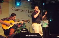 Festival-Canto-de-Luz-de-Ijuí-2ª-Edição-1ª-Noite-15.jpg