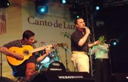 Festival-Canto-de-Luz-de-Ijuí-2ª-Edição-1ª-Noite-13.jpg