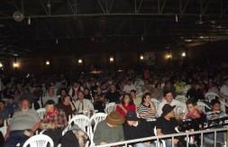Festival-Canto-de-Luz-de-Ijuí-2ª-Edição-1ª-Noite-19.jpg