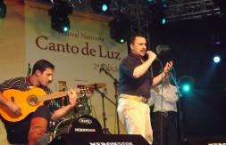 Festival-Canto-de-Luz-de-Ijuí-2ª-Edição-1ª-Noite-16.jpg