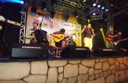 Festival-Canto-de-Luz-de-Ijuí-2ª-Edição-1ª-Noite-5.jpg