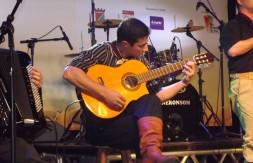 Festival-Canto-de-Luz-de-Ijuí-2ª-Edição-1ª-Noite-9.jpg