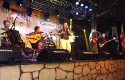 Festival-Canto-de-Luz-de-Ijuí-2ª-Edição-1ª-Noite-6.jpg