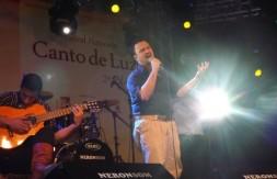 Festival-Canto-de-Luz-de-Ijuí-2ª-Edição-1ª-Noite-17.jpg