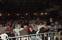 Festival-Canto-de-Luz-de-Ijuí-2ª-Edição-1ª-Noite-20.jpg