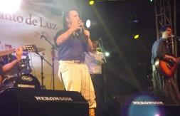 Festival-Canto-de-Luz-de-Ijuí-2ª-Edição-1ª-Noite-7.jpg