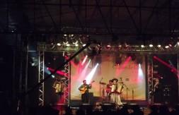 Festival-Canto-de-Luz-2ª-Edição-Terceira-Noite-6.jpg