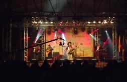Festival-Canto-de-Luz-2ª-Edição-Terceira-Noite-7.jpg
