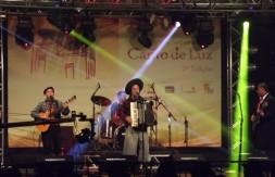 Festival-Canto-de-Luz-2ª-Edição-Terceira-Noite-4.jpg