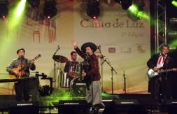 Festival-Canto-de-Luz-2ª-Edição-Terceira-Noite-3.jpg
