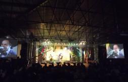 Festival-Canto-de-Luz-2ª-Edição-Terceira-Noite-2.jpg