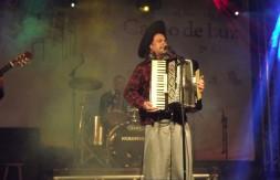 Festival-Canto-de-Luz-2ª-Edição-Terceira-Noite-11.jpg
