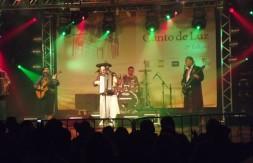 Festival-Canto-de-Luz-2ª-Edição-Terceira-Noite-17.jpg