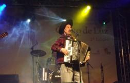 Festival-Canto-de-Luz-2ª-Edição-Terceira-Noite-12.jpg