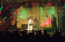 Festival-Canto-de-Luz-2ª-Edição-Terceira-Noite-18.jpg