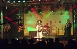 Festival-Canto-de-Luz-2ª-Edição-Terceira-Noite-19.jpg