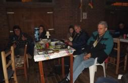 Festival-Canto-de-Luz-2ª-Edição-Terceira-Noite-23.jpg