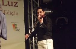 Festival-Canto-de-Luz-2ª-Edição-Terceira-Noite-28.jpg