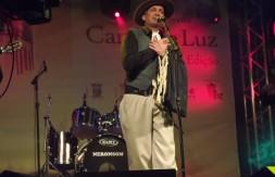 Festival-Canto-de-Luz-2ª-Edição-Terceira-Noite-31.jpg