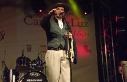 Festival-Canto-de-Luz-2ª-Edição-Terceira-Noite-30.jpg