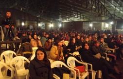 Festival-Canto-de-Luz-2ª-Edição-Terceira-Noite-25.jpg