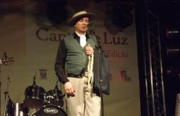 Festival-Canto-de-Luz-2ª-Edição-Terceira-Noite-29.jpg