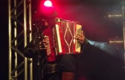 Festival-Canto-de-Luz-2ª-Edição-Terceira-Noite-39.jpg