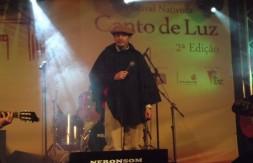 Festival-Canto-de-Luz-2ª-Edição-Terceira-Noite-37.jpg