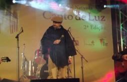 Festival-Canto-de-Luz-2ª-Edição-Terceira-Noite-36.jpg