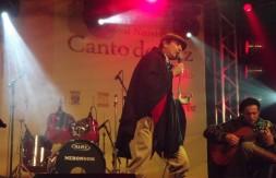 Festival-Canto-de-Luz-2ª-Edição-Terceira-Noite-43.jpg
