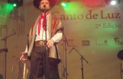 Festival-Canto-de-Luz-2ª-Edição-Terceira-Noite-62.jpg