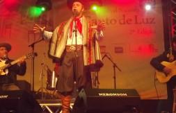 Festival-Canto-de-Luz-2ª-Edição-Terceira-Noite-59.jpg