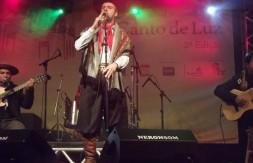Festival-Canto-de-Luz-2ª-Edição-Terceira-Noite-57.jpg