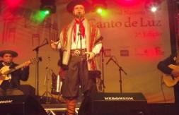 Festival-Canto-de-Luz-2ª-Edição-Terceira-Noite-60.jpg