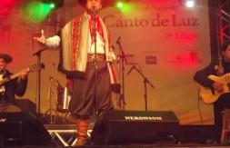 Festival-Canto-de-Luz-2ª-Edição-Terceira-Noite-58.jpg