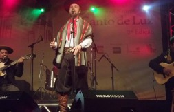 Festival-Canto-de-Luz-2ª-Edição-Terceira-Noite-56.jpg
