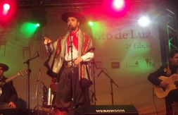 Festival-Canto-de-Luz-2ª-Edição-Terceira-Noite-65.jpg