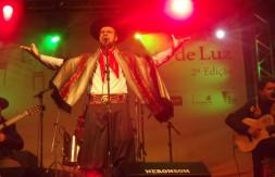 Festival-Canto-de-Luz-2ª-Edição-Terceira-Noite-66.jpg