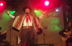 Festival-Canto-de-Luz-2ª-Edição-Terceira-Noite-63.jpg