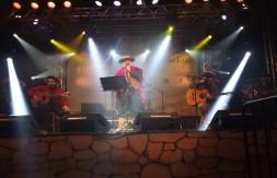 Festival-Canto-de-Luz-2ª-Edição-Terceira-Noite-67.jpg