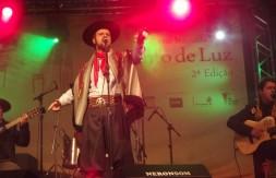 Festival-Canto-de-Luz-2ª-Edição-Terceira-Noite-64.jpg
