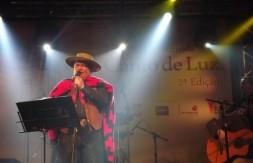 Festival-Canto-de-Luz-2ª-Edição-Terceira-Noite-68.jpg
