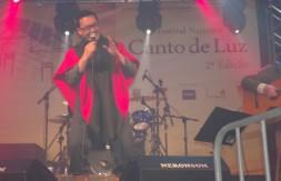 Festival-Canto-de-Luz-2ª-Edição-Quarta-Noite-4.jpg
