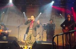 Festival-Canto-de-Luz-2ª-Edição-Quarta-Noite-12.jpg