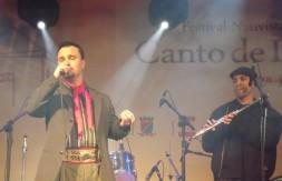 Festival-Canto-de-Luz-2ª-Edição-Quarta-Noite-11.jpg